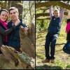 Wedding Pre shoot