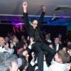 Reece Goldie Barmitzvah Slideshow