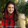 Lia Avigdor – Pre Shoot