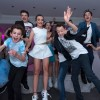 Elli's Batmitzvah Party – Slideshow