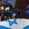 Jack Gordon's Barmitzvah Party Slideshow