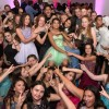 Tammy Cuby's Batmitzvah Party Slideshow