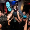 Marcus's Barmitzvah Party Slideshow