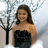 Georgia's Batmitzvah Party Slideshow
