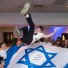 Adam's Barmitzvah Party Slideshow