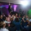 Ollie Benson's Barmitzvah Party Slideshow