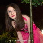 Samantha - 004