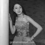 Samantha - 005