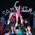 Samantha - 015